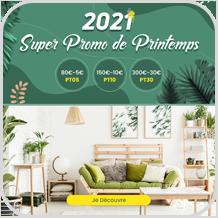 banner1-2021 Super Promo de Printemps