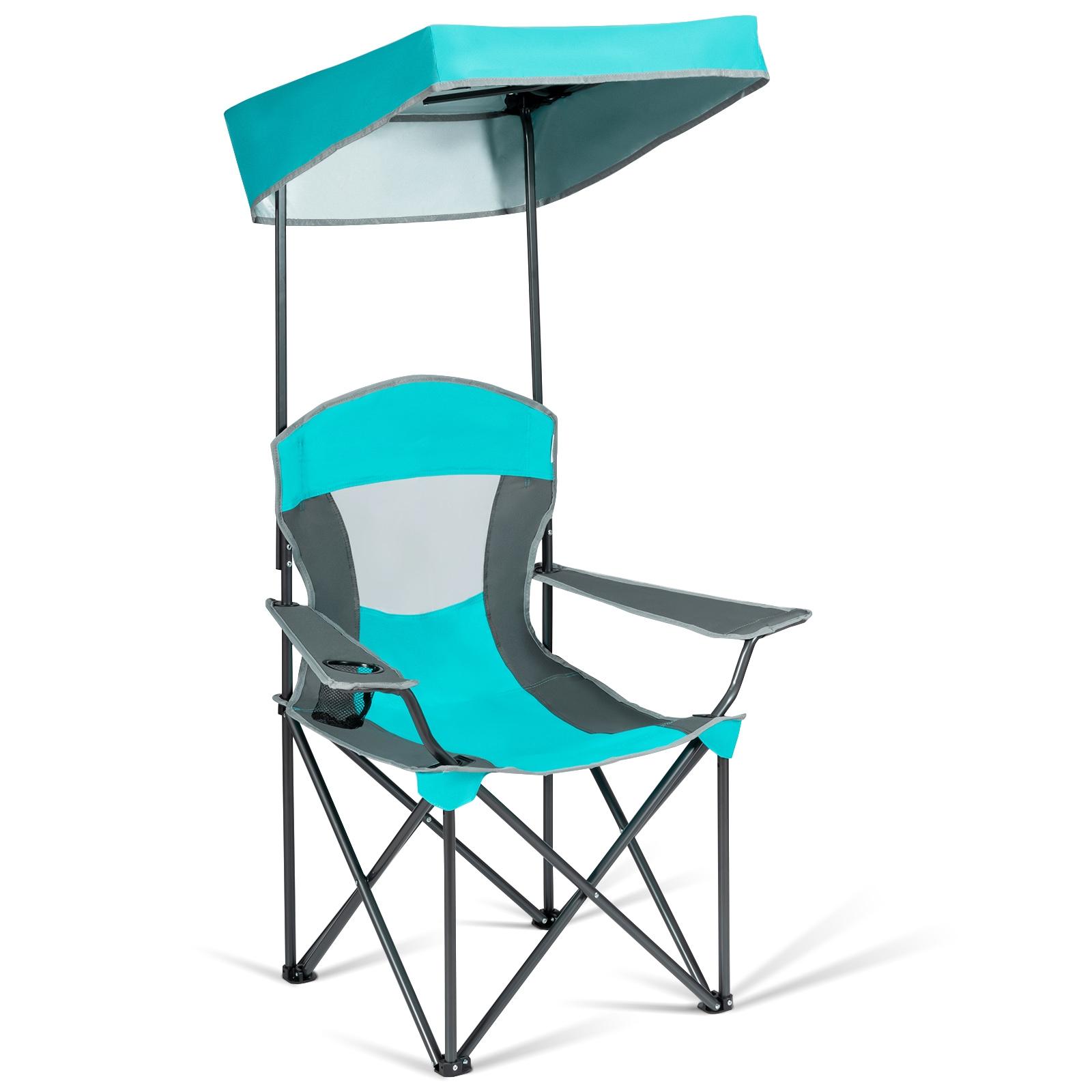 Reliance Tri-to-go chaise camping pliante//Toilettes Portable 9900-10